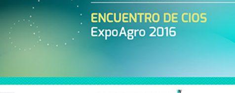 WEZEN en EXPOAGRO 2016