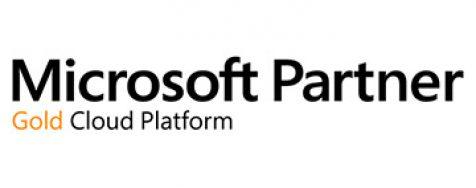 "Wezen obtuvo la ""Gold Azure Platform competency"" de Microsoft"