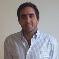 Juan Manuel Tam