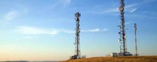 Microsoft crea un plan para eliminar el gap del ancho de banda rural
