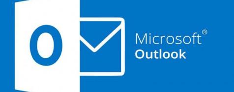 Los usuarios de Outlook en Android pronto podrán informar a Microsoft del phishing