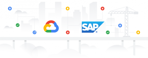 SAP en Google Cloud