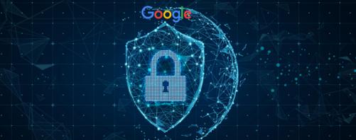 Aumento de la confianza en Google Cloud: visibilidad, control y automatización.