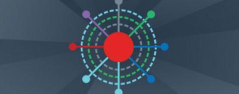 Fortinet introduce más de 350 nuevas funciones a su plataforma Security Fabric