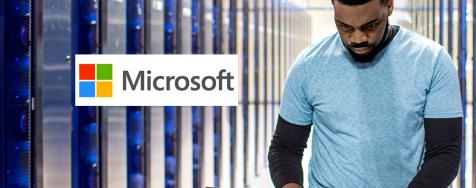 Para profesionales de TI: La privacidad y la seguridad en Microsoft Teams