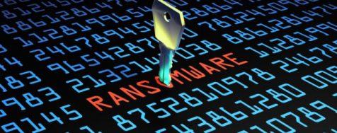 NUEVO ATAQUE – Evento Ransomware REvil