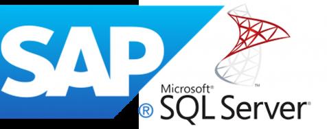 Licencias runtime de SQL Server y SAP