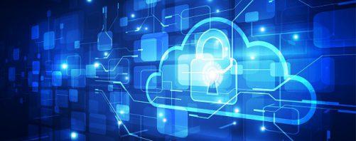 Fortinet presentó la solución SD-WAN Cloud-to-Cloud para simplificar y mejorar las aplicaciones multi-nube