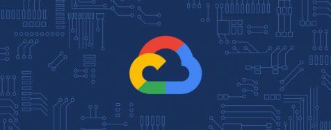 Forrester nombra a Google Cloud líder en análisis predictivo y aprendizaje automático basados en portátiles