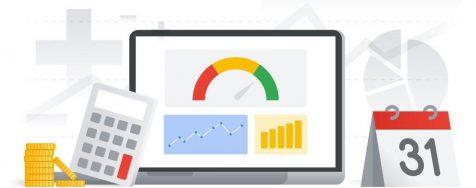 Prácticas recomendadas de Google Cloud para reducir los costos de TI