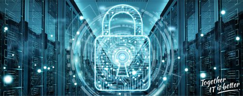 Ciberseguridad: Una de las más importantes prioridades de las empresas