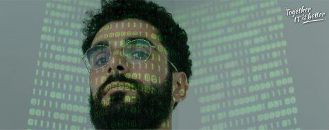 Nueva normalidad: La alarmante aceleración de los ataques automatizados