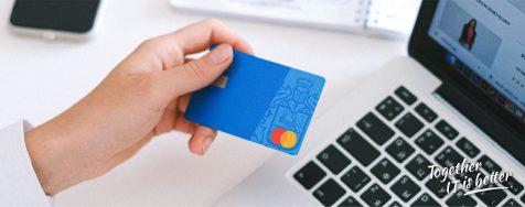 Experiencia del cliente impulsada por datos en medianas empresas