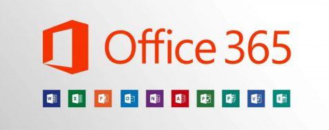 Cómo trabajar de manera colaborativa y eficiente gracias a Microsoft 365