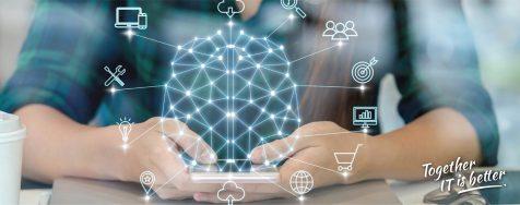 ¿Cuál es la tecnología del futuro próximo?
